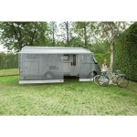 Fiamma Sun View XL Caravanstore and F35 Pro